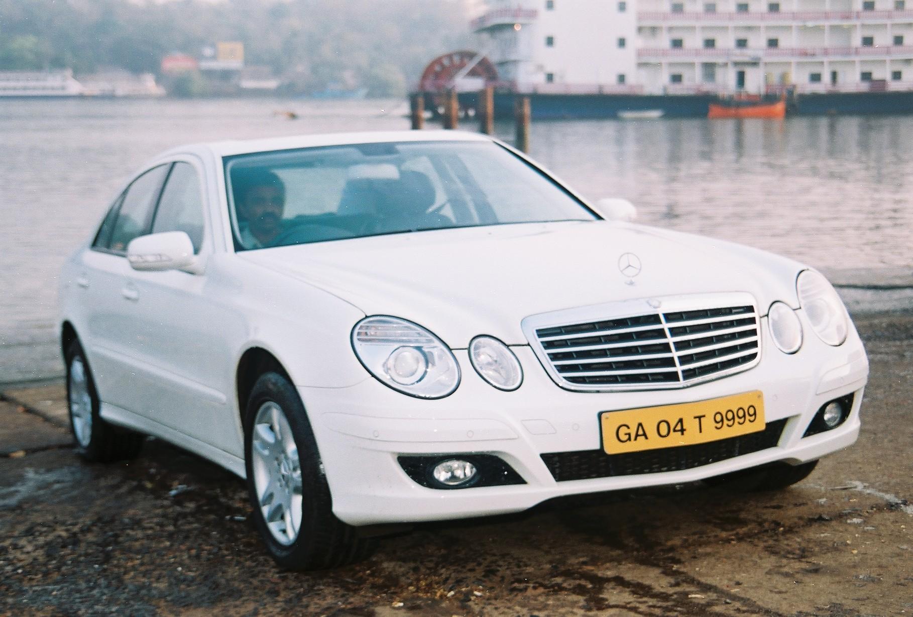 Car Coach Rental Goanwedding Com